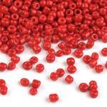 org19 Organizer na koraliki półfabrykaty karuzelka 7 komór w sklepie internetowym Dekorynka