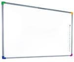 Tablica interaktywna Interwrite Dualboard 1289 - Darmowa Wysyłka Tablica interaktywna Interwrite Dualboard 1289 elektromagnetyczna w sklepie internetowym Edusfera.net