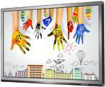 Monitor interaktywny Avtek TouchScreen 65 Pro 2 z OPS w sklepie internetowym Edusfera.net