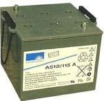 Akumulator żelowy SONNENSCHEIN DRYFIT A512/115A Akumulator żelowy SONNENSCHEIN DRYFIT A512/115A w sklepie internetowym gmg.net.pl