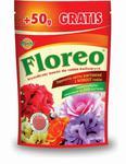 Nawóz krystaliczny FLOREO do roślin kwitnących 250g w sklepie internetowym 24garden.pl