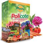 Nawóz długodziałający POLICOTE 0,5g uniwersalny i do warzyw w sklepie internetowym 24garden.pl