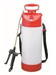 Opryskiwacz ciśnieniowy SprayerPRO 8L z manometrem w sklepie internetowym 24garden.pl