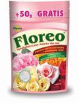 Nawóz krystaliczny FLOREO do róż 250g w sklepie internetowym 24garden.pl