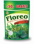 Nawóz krystaliczny FLOREO do roślin zielonych 250g w sklepie internetowym 24garden.pl