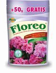 Nawóz krystaliczny FLOREO do azalii i rododendronów 250g w sklepie internetowym 24garden.pl