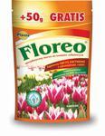 Nawóz krystaliczny FLOREO do kwiatów cebulowych 250g w sklepie internetowym 24garden.pl