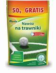 Nawóz krystaliczny na trawniki 250g w sklepie internetowym 24garden.pl