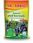 Nawóz krystaliczny POD BORÓWKI I ROŚLINY KWAŚNOLUBNE 250g w sklepie internetowym 24garden.pl