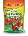 Nawóz krystaliczny POD TRUSKAWKI I POZIOMKI 250g w sklepie internetowym 24garden.pl