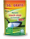 Nawóz krystaliczny MECH STOP na trawniki 250g w sklepie internetowym 24garden.pl