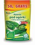 Nawóz krystaliczny POD OGÓRKI I DYNIOWATE 250g w sklepie internetowym 24garden.pl