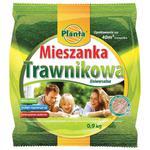 Trawa: UNIWERSALNA Mieszanka trawnikowa 0,9 kg w sklepie internetowym 24garden.pl