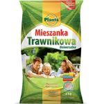 Trawa: UNIWERSALNA Mieszanka trawnikowa 2 kg w sklepie internetowym 24garden.pl