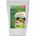 Trawa: UNIWERSALNA Mieszanka trawnikowa 25 kg w sklepie internetowym 24garden.pl