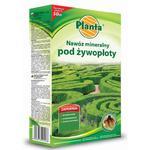 Nawóz mineralny 1 kg POD ŻYWOPŁOTY w sklepie internetowym 24garden.pl