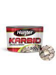 Karbid na krety Hunter 0,5 kg w sklepie internetowym 24garden.pl