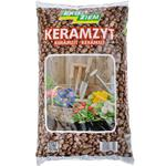 Keramzyt 20L granulat 8-25mm w sklepie internetowym 24garden.pl