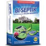 BI-SEPTIK oczyszczacz do oczek wodnych 100g w sklepie internetowym 24garden.pl