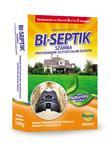 BI-SEPTIK preparat do szamb i przydomowych oczyszczalni ścieków 100g w sklepie internetowym 24garden.pl