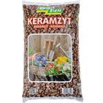 Keramzyt 50L granulat 8-25mm w sklepie internetowym 24garden.pl