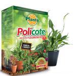 Nawóz długodziałający POLICOTE 0,5g do roślin zielonych i domowych w sklepie internetowym 24garden.pl