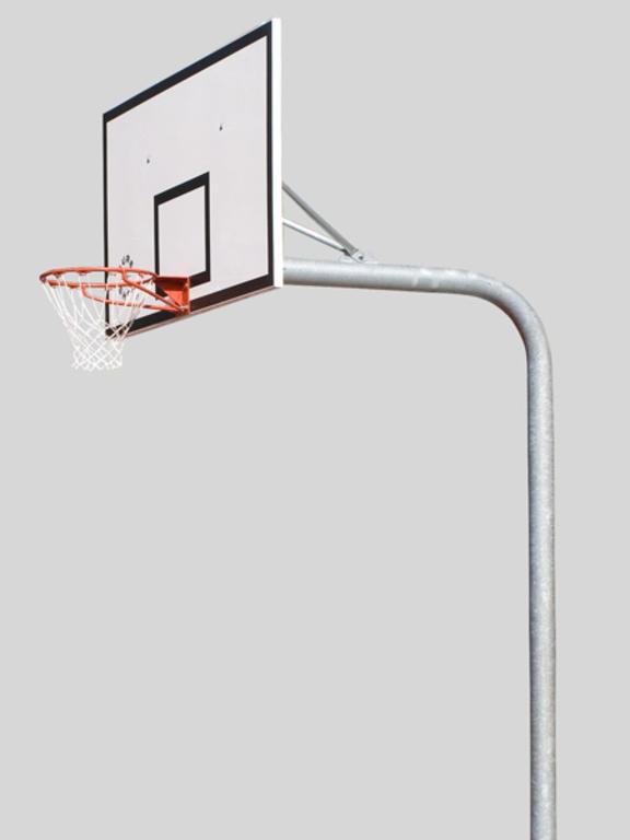 5f5de9fe9fa8 Zestaw do koszykówki GĘSIA SZYJA w sklepie internetowym Grez.pl. Powiększ  zdjęcie