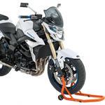 Podnośnik motocyklowy przód uniwersalny w sklepie internetowym Sklepikmotocyklowy.pl