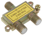 ROZGAŁĘŹNIK RI-2/1F-TAJ w sklepie internetowym Mdh-system.pl