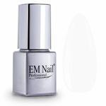 Lakier hybrydowy Easy 3W1 Julie 22 - Biały \ 22 Julie w sklepie internetowym em-nail.pl