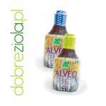 2 x Alveo MIX 950 ml (MIX) firmy Akuna w sklepie internetowym Dobreziola.pl