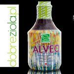 Alveo miętowe 950 ml (MINT) firmy Akuna w sklepie internetowym Dobreziola.pl