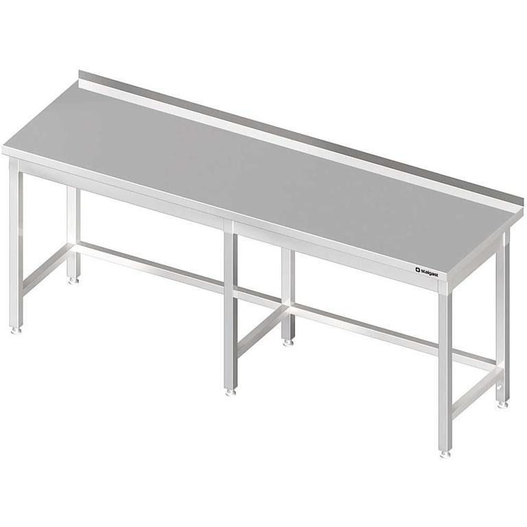 kuchnie elektryczne  najtańsze sklepy internetowe -> Kuchnia Elektryczna Z Piekarnikiem Elektrycznym