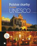 Polskie skarby na liście UNESCO w sklepie internetowym Oczytani.pl