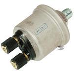 Wskaźnik podciśnienia / doładowania TURBO VDO VISION w sklepie internetowym Inter-Rally.pl