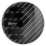 Emblemat do klaksonu Sparco w sklepie internetowym Inter-Rally.pl
