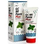 GC MI Paste Plus - MIĘTA - Płynne szkliwo z fluorem - 35ml - MIĘTA w sklepie internetowym DomowyStomatolog.pl