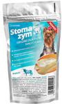 STOMA ZYM Gryzaki dla psów małych ras w sklepie internetowym Vetlandia.pl