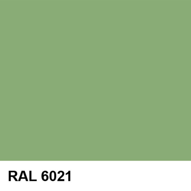 Conversione dei Colori RAL a Pantone  Masterdanyit