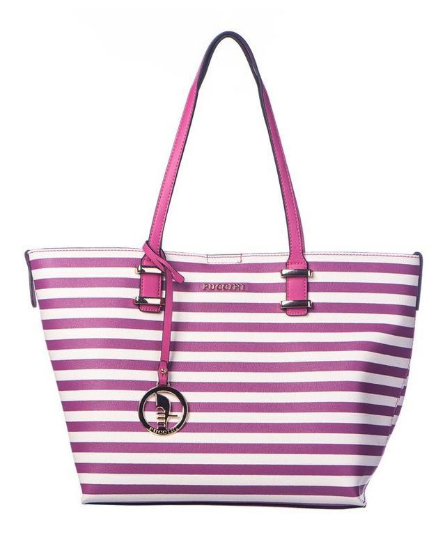 a005e9b6d57d6 Różowa torebka do - 2 strona - najtańsze sklepy internetowe