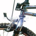 Uchwyt do roweru dziecka dla drążka TRAIL GATOR w sklepie internetowym DostawaNaJutro.pl