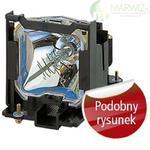 Lampa do projektora HITACHI CPEX250/EX300 i CPEX250N/300N w sklepie internetowym MarWiz.pl