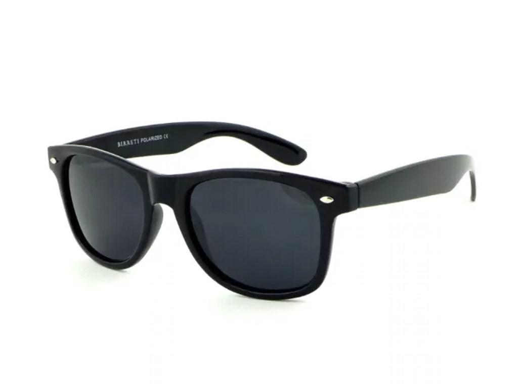 c935917d5 Okulary przeciwsłoneczne klasyczne nerdy kujonki Czarne OKULARY  PRZECIWSŁONECZNE NERDY WAYFARER w sklepie internetowym byBOCIEK.pl.  Powiększ zdjęcie