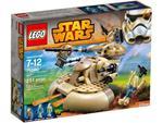 LEGO Star Wars 75080 AAT w sklepie internetowym Planeta Klocków Sklep z klockami LEGO