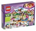LEGO Friends 41008 Basen w Heartlake w sklepie internetowym Planeta Klocków Sklep z klockami LEGO
