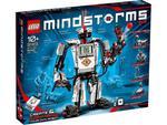 LEGO Mindstorms 31313 Mindstorms EV3 w sklepie internetowym Planeta Klocków Sklep z klockami LEGO