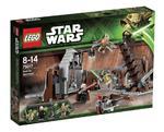 LEGO STAR WARS 75017 Pojedynek na Genosis w sklepie internetowym Planeta Klocków Sklep z klockami LEGO