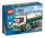 LEGO CITY 60016 Cysterna w sklepie internetowym Planeta Klocków Sklep z klockami LEGO