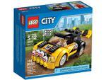 LEGO City 60113 Samochód wyścigowy w sklepie internetowym Planeta Klocków