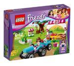 LEGO Friends 41026 Owocowe zbiory w sklepie internetowym Planeta Klocków Sklep z klockami LEGO